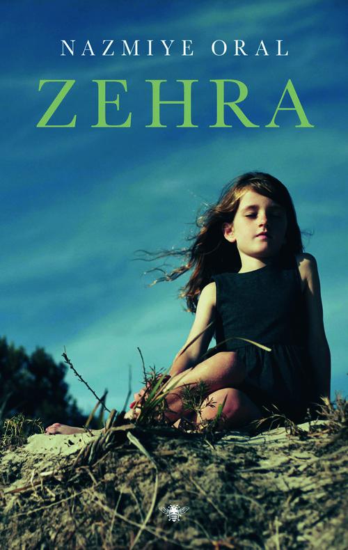 Oral - Zehra